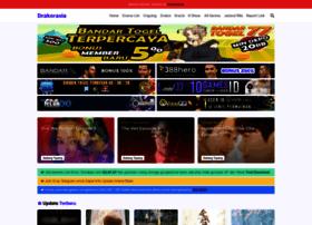 Drakorasia.net thumbnail