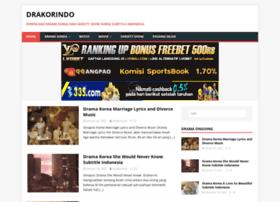 Drakorindo.pro thumbnail