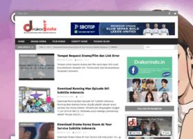 Drakorindo.tel thumbnail
