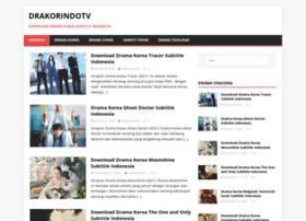 Drakorindo.tv thumbnail