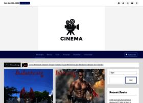 Drakortv.org thumbnail