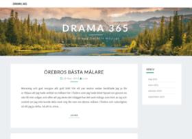 Drama365.se thumbnail