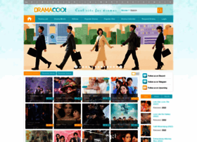 Dramacool.ch thumbnail