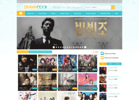 Dramacool.video thumbnail