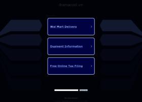 Dramacool.vin thumbnail