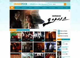 Dramacool.xyz thumbnail