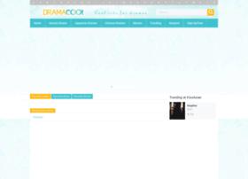 Dramacool7.net thumbnail