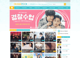 Dramacool9.com thumbnail