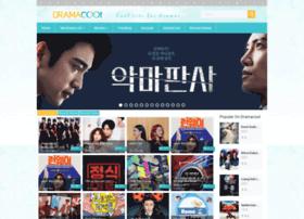 Dramacoolweb.net thumbnail