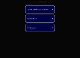 Dramafans.net thumbnail