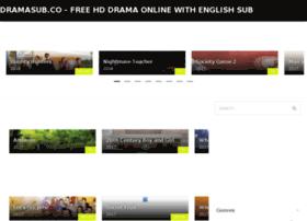 Dramafire.site thumbnail