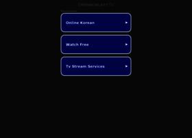 Dramagalaxy.tv thumbnail