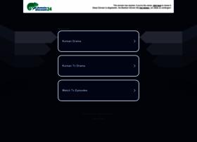 Dramago Com At Wi Korean Drama Korean Movies Popular Drama Watch Drama Online See more ideas about korean drama, korean drama movies, drama movies. dramago com at wi korean drama