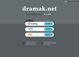 Dramak.net thumbnail