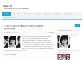 Dramakoreaku.com thumbnail