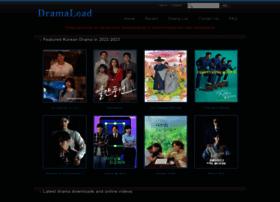 Dramaload.com thumbnail