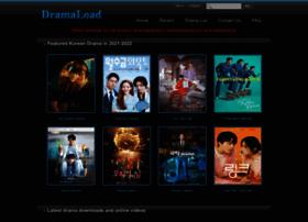 Dramaload.se thumbnail