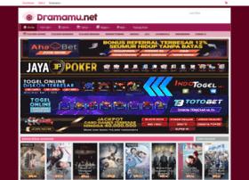 Dramamu.net thumbnail