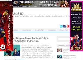 Dramasub.id thumbnail