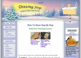 Nanshakh free drawing at website informer for Online drawing websites