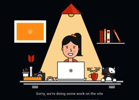 Drawstep.com thumbnail