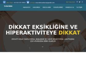 Drazizgulturk.net thumbnail