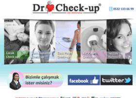 Drcheckup.com.tr thumbnail