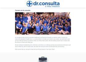 Drconsulta.workable.com thumbnail