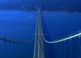 Dream-interface.jp thumbnail