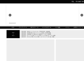 Dream-komazawa.jp thumbnail