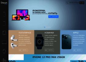 Dream-store.com.ua thumbnail