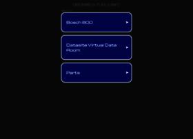 Dreambox-tools.info thumbnail