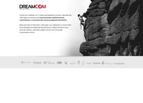 Dreamcom.ee thumbnail
