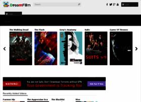 Dreamfilmhd.tv thumbnail