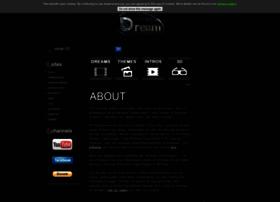 Dreamscene.org thumbnail