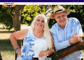 Dreamsleep.net thumbnail