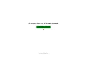 Dreamweavertemplates.org.uk thumbnail