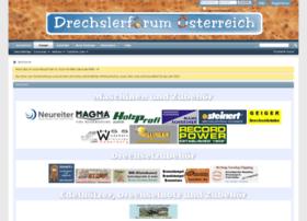 Drechslerforum.at thumbnail