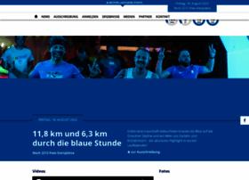 Dresdner-nachtlauf.de thumbnail
