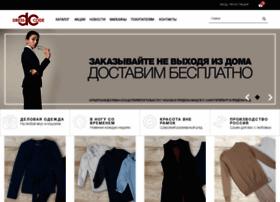 Dress-code.ru thumbnail