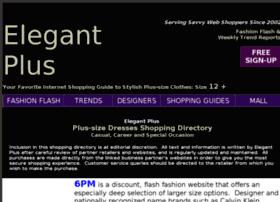 Dress-directory.com thumbnail