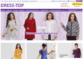 Dress-top.ru thumbnail