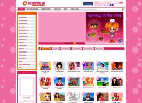 Dressupgirl.net thumbnail