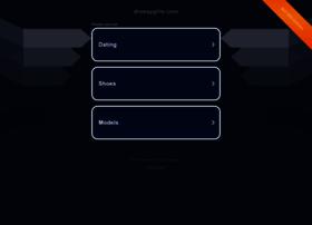 Russianbare Junior Miss Pageants
