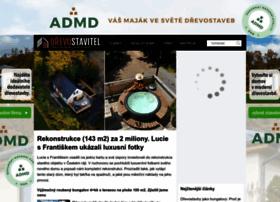 Drevostavitel.cz thumbnail