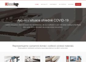 Drevotyp.cz thumbnail