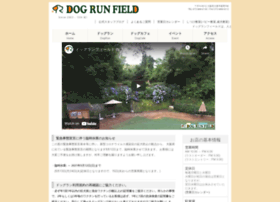 Drfnet.jp thumbnail