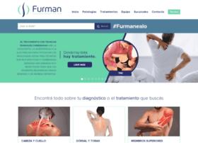 Drfurman.com.ar thumbnail