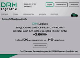 Drhl.ru thumbnail