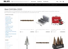 Drill-bits.org thumbnail